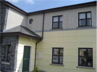 Photo of 132 Templegreen, Newcastle West, Limerick